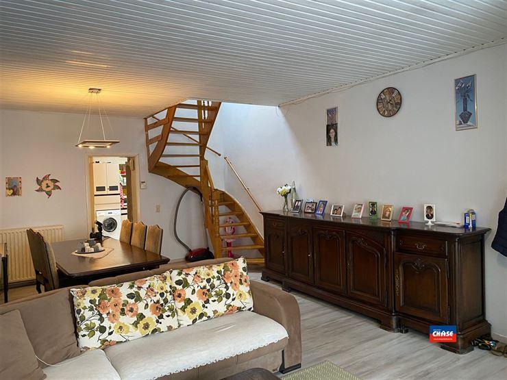 Foto 3 : Rijwoning te 2660 HOBOKEN (België) - Prijs € 210.000