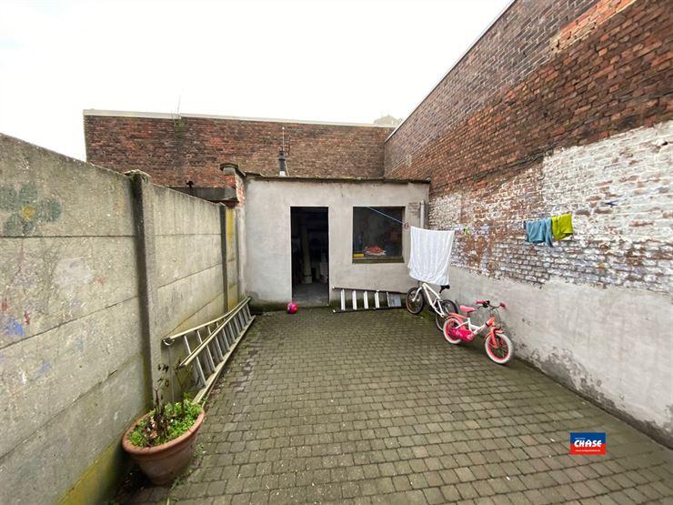 Foto 6 : Rijwoning te 2660 HOBOKEN (België) - Prijs € 210.000