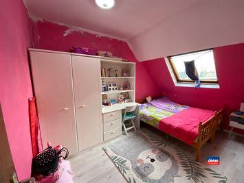 Foto 10 : Rijwoning te 2660 HOBOKEN (België) - Prijs € 210.000