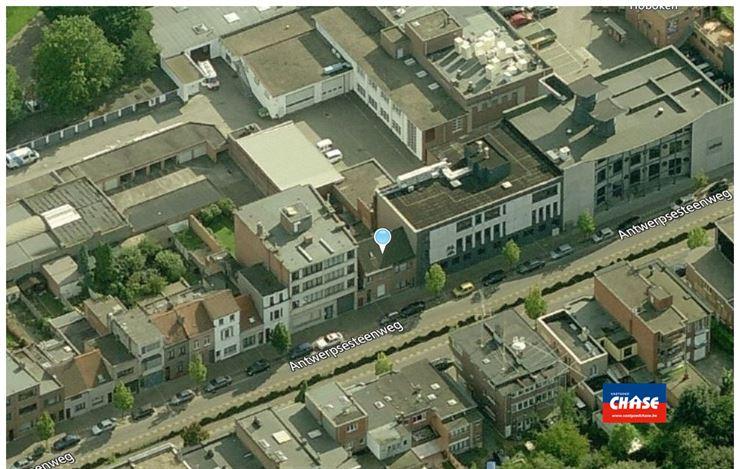 Foto 12 : Rijwoning te 2660 HOBOKEN (België) - Prijs € 210.000