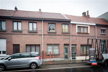 Foto 2 : Rijwoning te 2660 HOBOKEN (België) - Prijs € 169.000