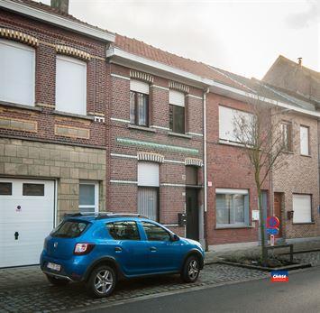 Foto 1 : Huis te 2660 HOBOKEN (België) - Prijs € 165.000