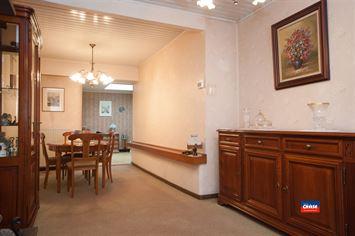 Foto 4 : Huis te 2660 HOBOKEN (België) - Prijs € 165.000