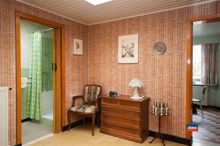Foto 5 : Huis te 2660 HOBOKEN (België) - Prijs € 165.000