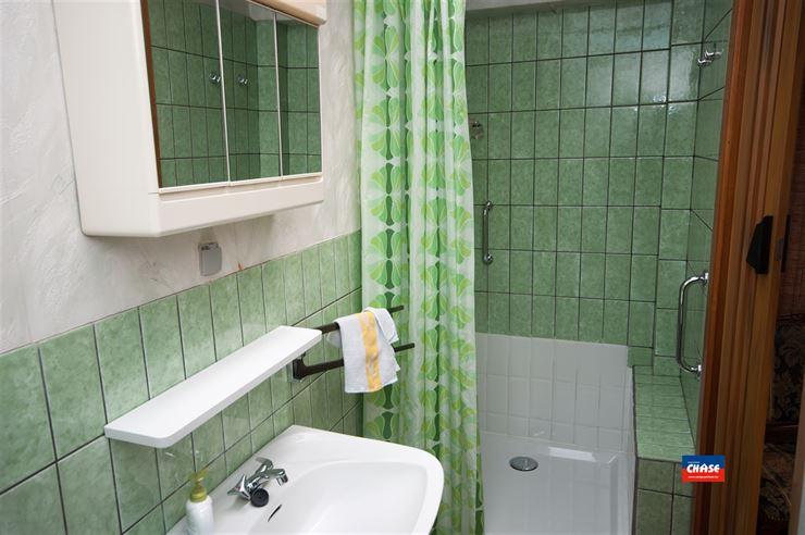 Foto 6 : Huis te 2660 HOBOKEN (België) - Prijs € 165.000