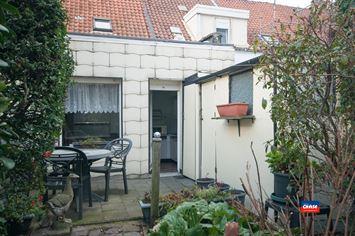 Foto 8 : Huis te 2660 HOBOKEN (België) - Prijs € 165.000