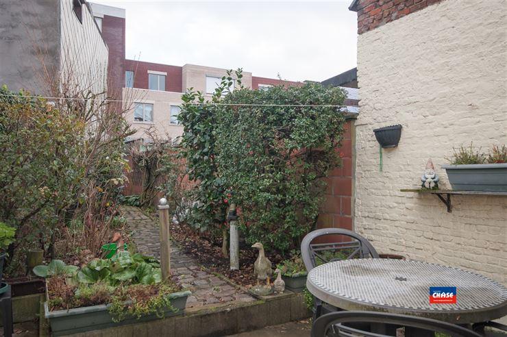 Foto 9 : Huis te 2660 HOBOKEN (België) - Prijs € 165.000