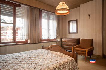 Foto 10 : Huis te 2660 HOBOKEN (België) - Prijs € 165.000