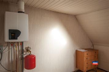 Foto 11 : Huis te 2660 HOBOKEN (België) - Prijs € 165.000
