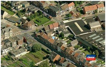 Foto 12 : Huis te 2660 HOBOKEN (België) - Prijs € 165.000