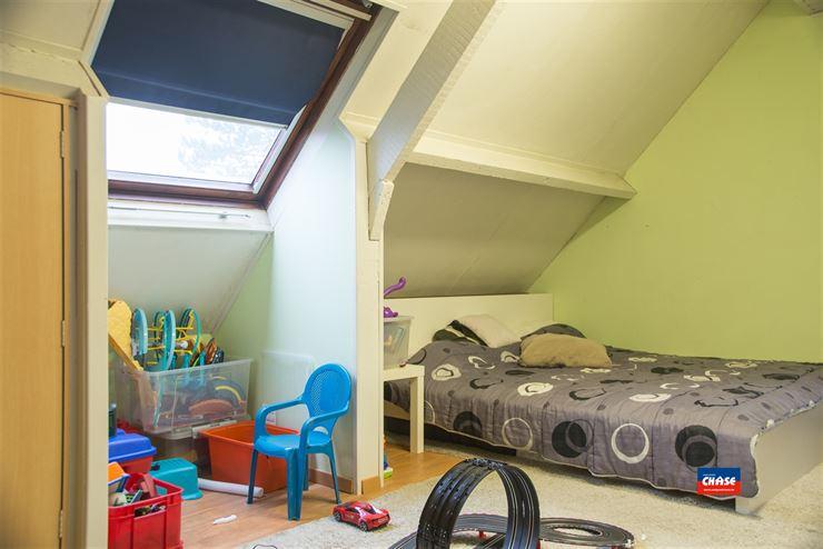 Foto 15 : Half open bebouwing te 2620 HEMIKSEM (België) - Prijs € 325.000