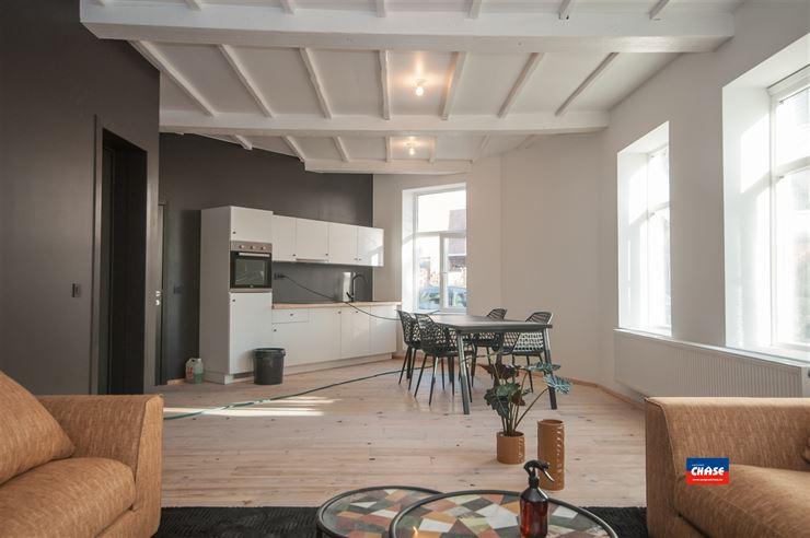 Appartement te 2020 ANTWERPEN (België) - Prijs € 175.000