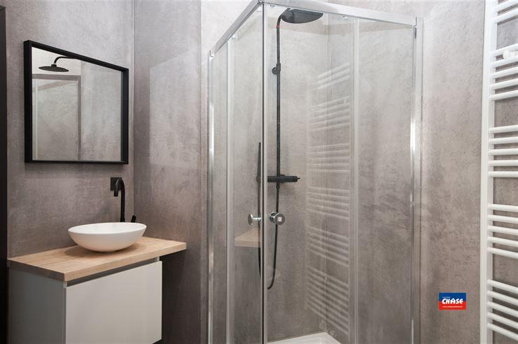 Foto 4 : Appartement te 2020 ANTWERPEN (België) - Prijs € 175.000