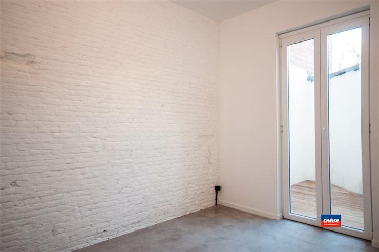 Foto 5 : Appartement te 2020 ANTWERPEN (België) - Prijs € 175.000