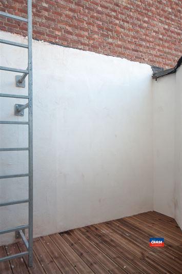 Foto 6 : Appartement te 2020 ANTWERPEN (België) - Prijs € 175.000