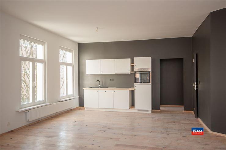Foto 1 : Appartement te 2020 ANTWERPEN (België) - Prijs € 175.000