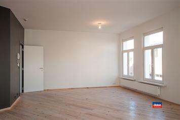 Foto 2 : Appartement te 2020 ANTWERPEN (België) - Prijs € 175.000