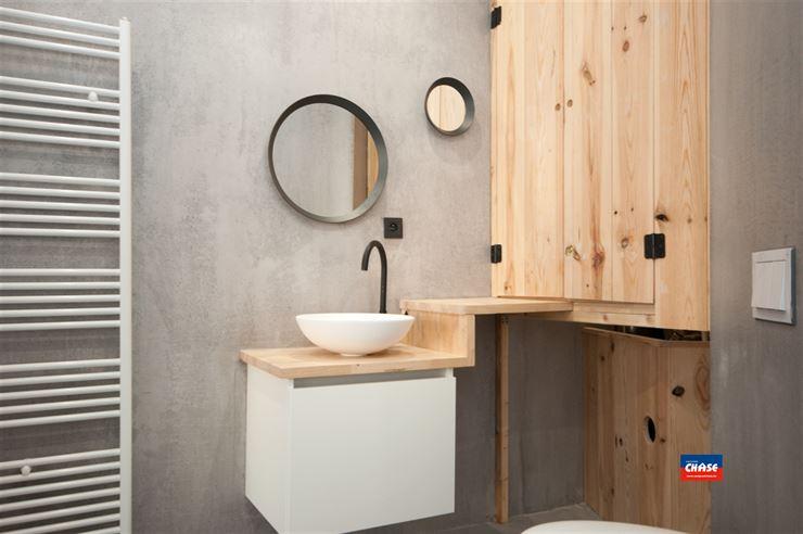 Foto 3 : Appartement te 2020 ANTWERPEN (België) - Prijs € 175.000