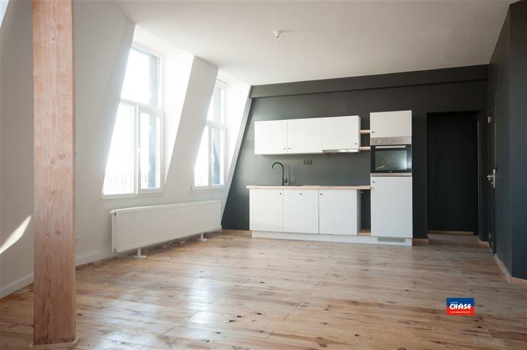 Appartement te 2020 ANTWERPEN (België) - Prijs € 178.000