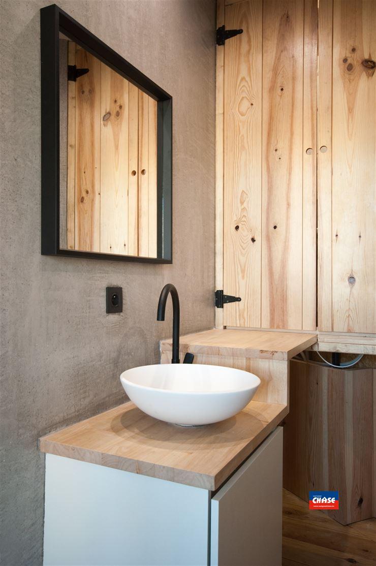 Foto 2 : Appartement te 2020 ANTWERPEN (België) - Prijs € 178.000