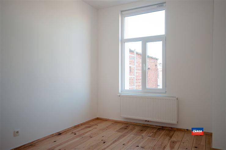 Foto 4 : Appartement te 2020 ANTWERPEN (België) - Prijs € 178.000