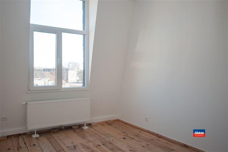 Foto 5 : Appartement te 2020 ANTWERPEN (België) - Prijs € 178.000