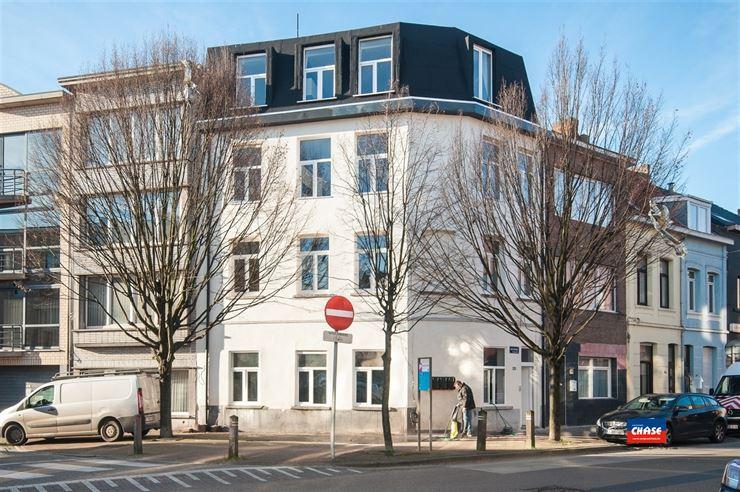 Foto 6 : Appartement te 2020 ANTWERPEN (België) - Prijs € 178.000