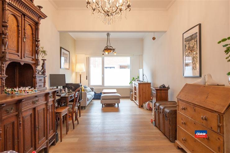 Rijwoning te 2660 Hoboken (België) - Prijs € 269.000