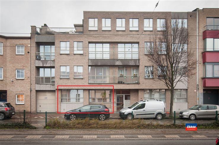 Appartement te 2660 HOBOKEN (België) - Prijs € 130.000