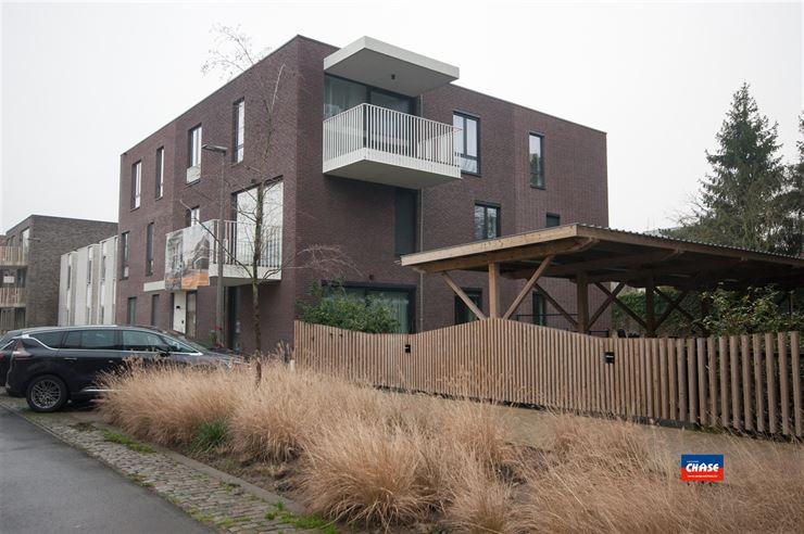 Appartement te 2660 ANTWERPEN (België) - Prijs € 195.000