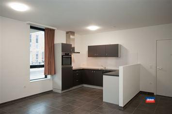 Foto 2 : Appartement te 2660 ANTWERPEN (België) - Prijs € 195.000