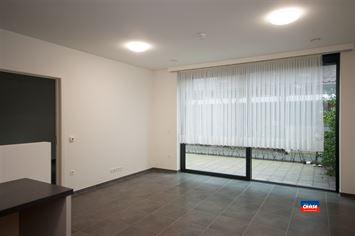 Foto 3 : Appartement te 2660 ANTWERPEN (België) - Prijs € 195.000