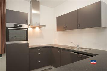 Foto 4 : Appartement te 2660 ANTWERPEN (België) - Prijs € 195.000