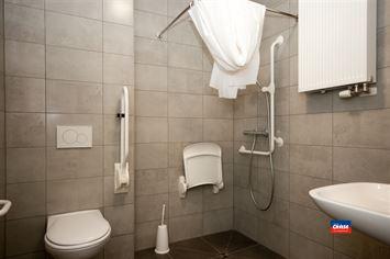 Foto 7 : Appartement te 2660 ANTWERPEN (België) - Prijs € 195.000