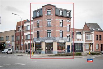 Foto 1 : Gemengd gebouw te 2640 MORTSEL (België) - Prijs € 625.000