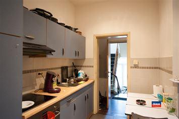 Foto 6 : Gemengd gebouw te 2640 MORTSEL (België) - Prijs € 625.000