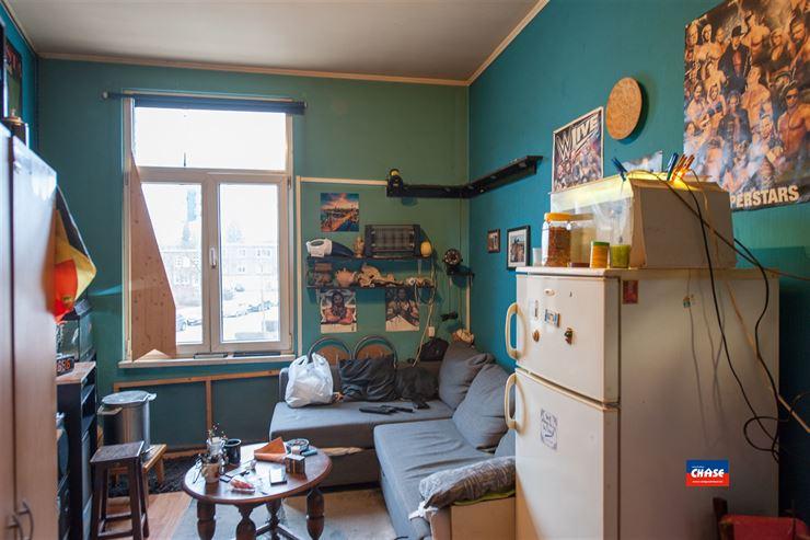 Foto 7 : Gemengd gebouw te 2640 MORTSEL (België) - Prijs € 625.000