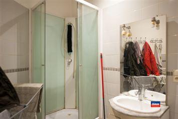 Foto 8 : Gemengd gebouw te 2640 MORTSEL (België) - Prijs € 625.000