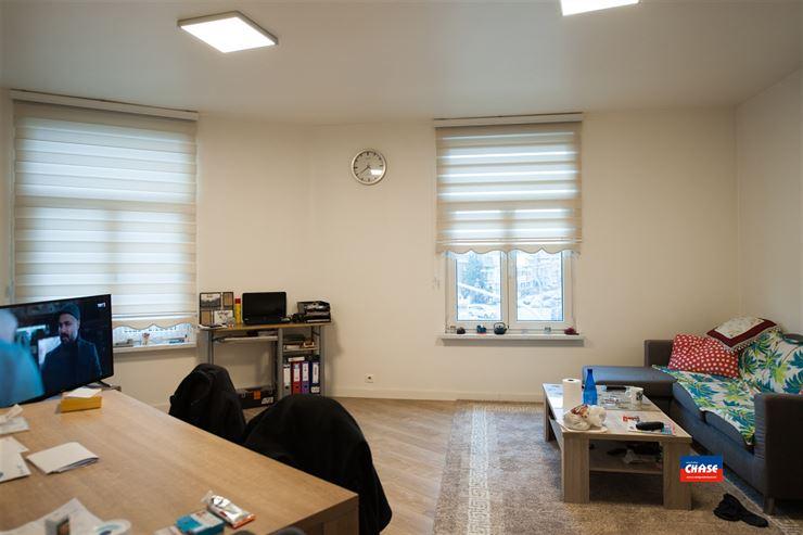 Foto 9 : Gemengd gebouw te 2640 MORTSEL (België) - Prijs € 625.000