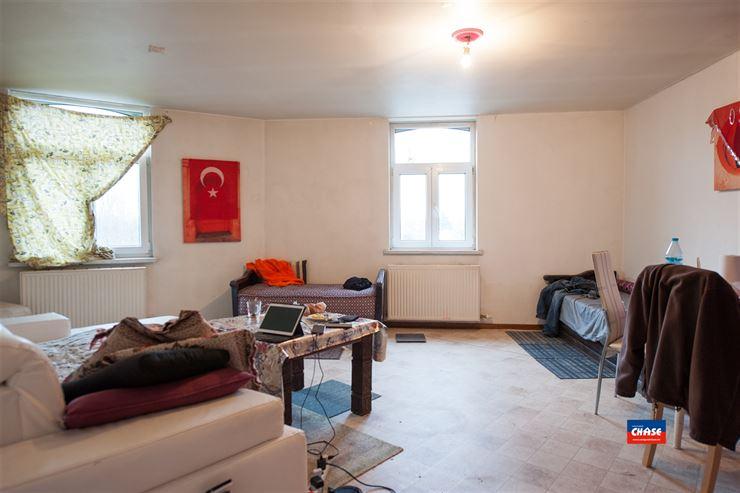 Foto 13 : Gemengd gebouw te 2640 MORTSEL (België) - Prijs € 625.000