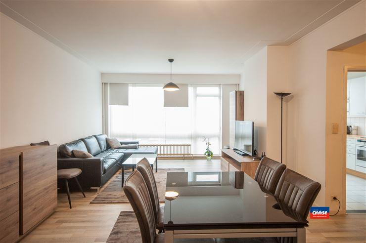 Foto 1 : Appartement te 2610 WILRIJK (België) - Prijs € 249.000
