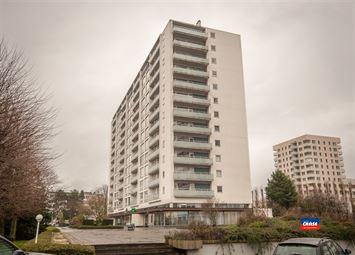 Foto 2 : Appartement te 2610 WILRIJK (België) - Prijs € 249.000