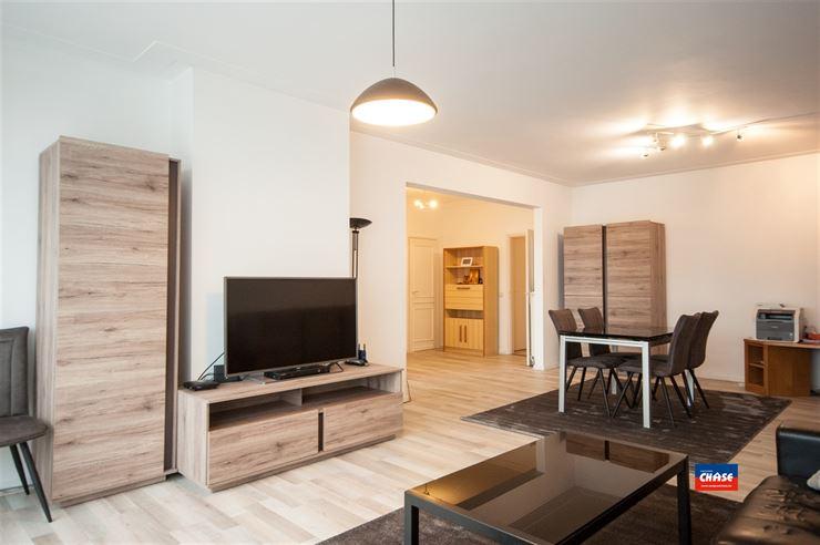 Foto 3 : Appartement te 2610 WILRIJK (België) - Prijs € 249.000
