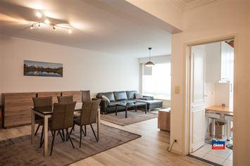 Foto 4 : Appartement te 2610 WILRIJK (België) - Prijs € 249.000