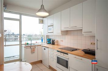 Foto 5 : Appartement te 2610 WILRIJK (België) - Prijs € 249.000