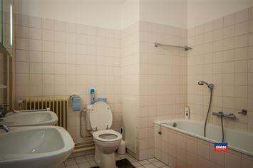 Foto 6 : Appartement te 2610 WILRIJK (België) - Prijs € 249.000