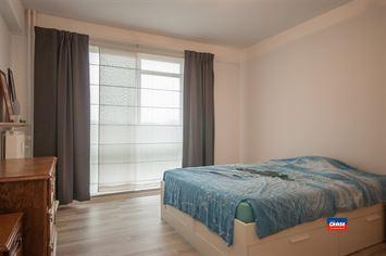 Foto 7 : Appartement te 2610 WILRIJK (België) - Prijs € 249.000