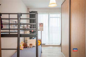 Foto 8 : Appartement te 2610 WILRIJK (België) - Prijs € 249.000