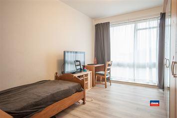 Foto 9 : Appartement te 2610 WILRIJK (België) - Prijs € 249.000