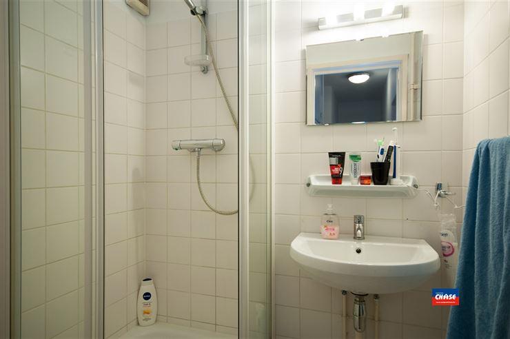 Foto 10 : Appartement te 2610 WILRIJK (België) - Prijs € 249.000